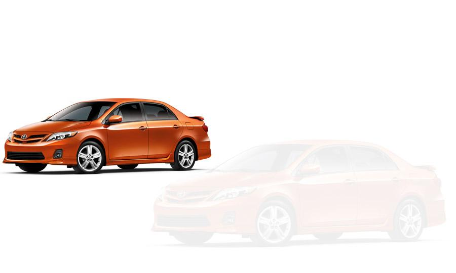ремонт рулевых реек Тойота